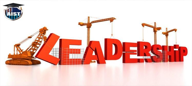 Leader Clipart Leadership Alive Extraordinay 15.