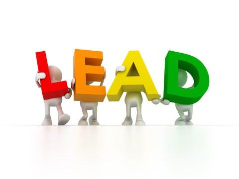 Clipart leadership management 3 » Clipart Portal.