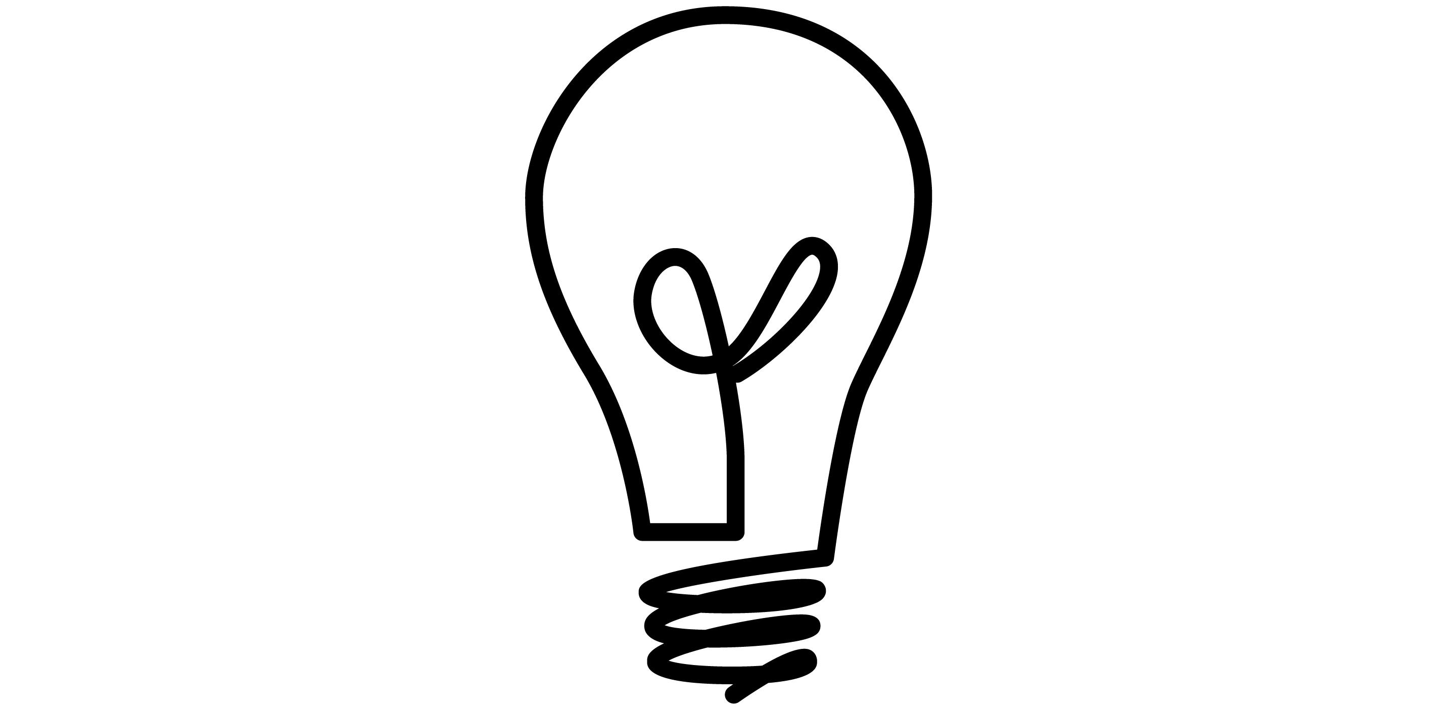 Lightbulb light bulb clipart free clip art images image 1.