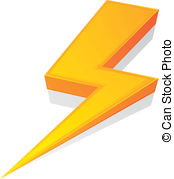 Lightning bolt Illustrations and Clipart. 13,090 Lightning bolt.