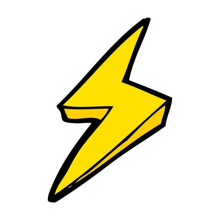 15,638 Lightning Bolt Stock Illustrations, Cliparts And Royalty Free.