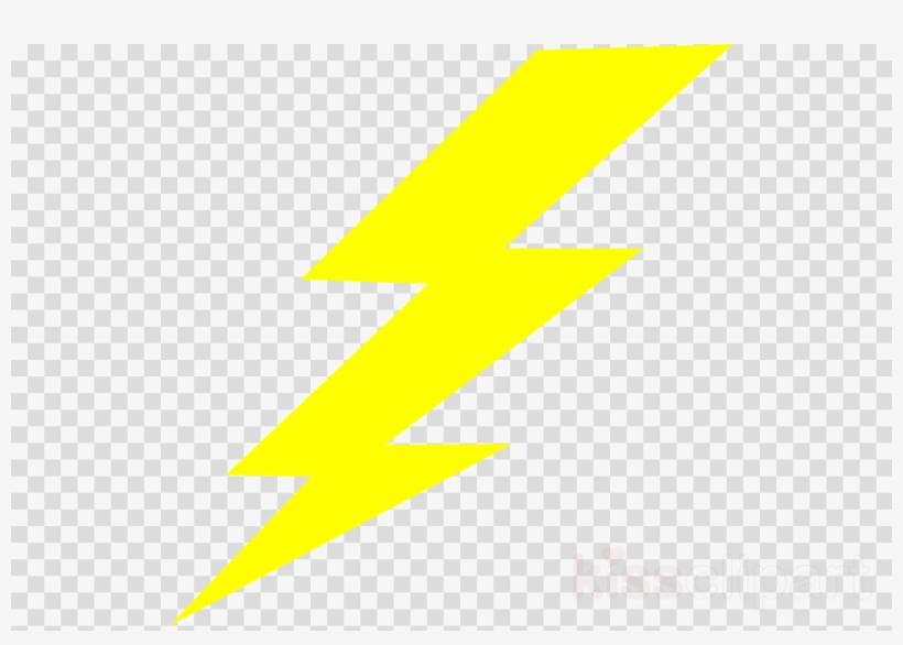 Download Lightning Bolt Png Clipart Lightning Clip.