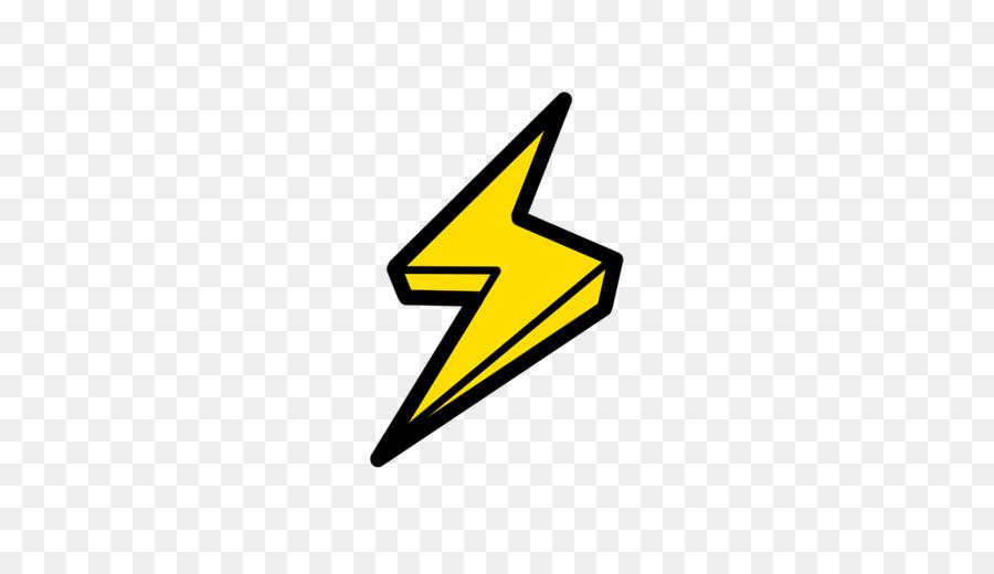 Lightning Cartoontransparent png image & clipart free download.