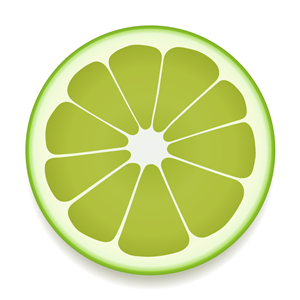 lime remix clipart, cliparts of lime remix free download (wmf, eps.