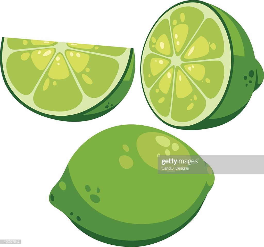 30 Top Lime Stock Illustrations, Clip art, Cartoons, & Icons.