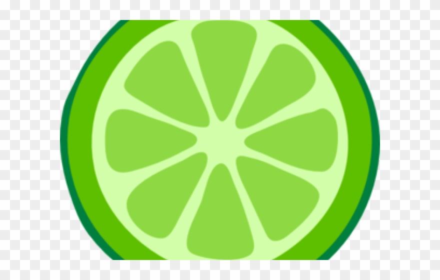 Lime Clipart Clip Art.