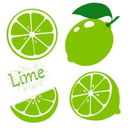 24,693 Lemon Lime Stock Illustrations, Cliparts And Royalty Free.
