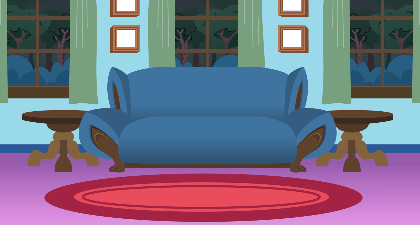 Free Living Room Cliparts, Download Free Clip Art, Free Clip Art on.