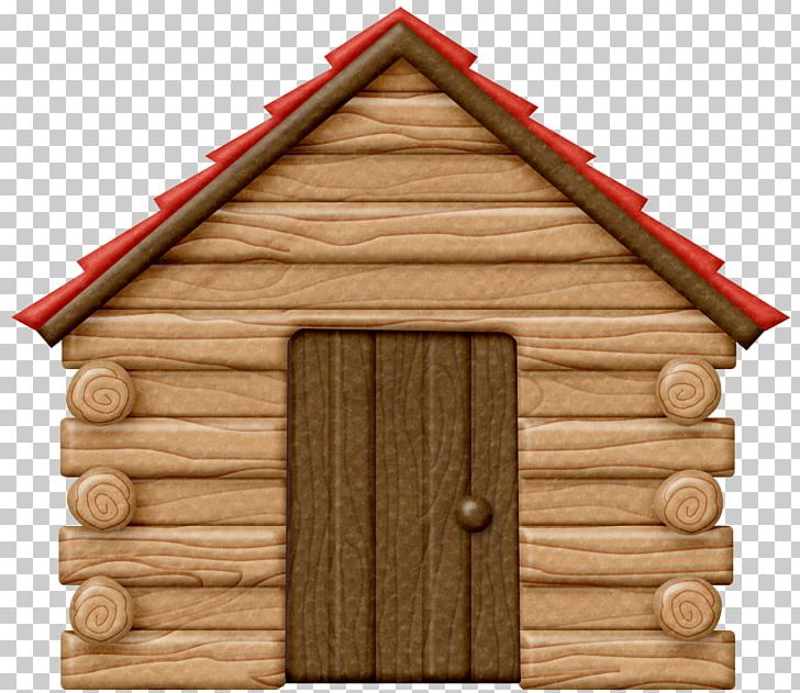 Log Cabin Cottage PNG, Clipart, Angle, Art, Birdhouse, Cartoon, Clip.
