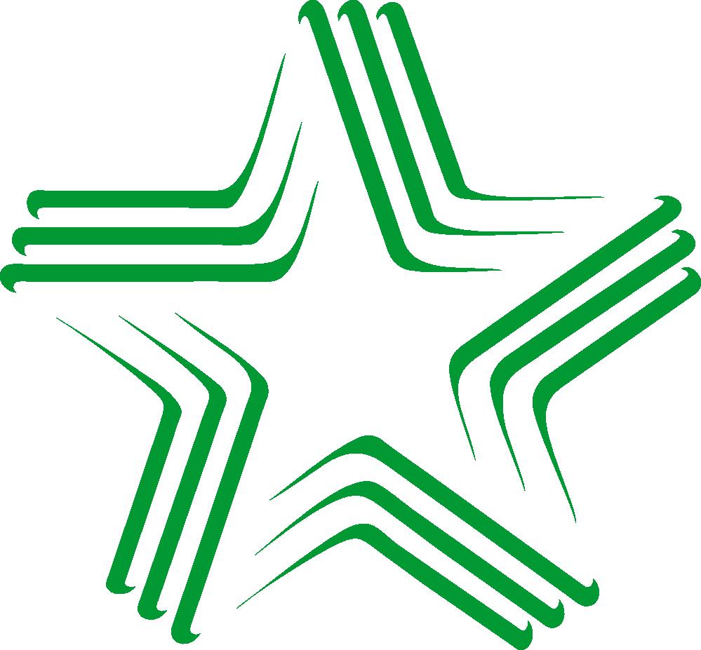 Art Logo Clipart.