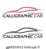 Logos Clip Art.