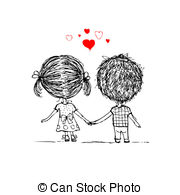 Love Illustrations and Clip Art. 1,070,581 Love royalty free.