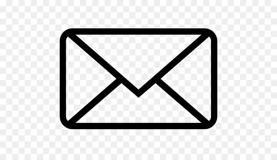 Envelope Icon clipart.