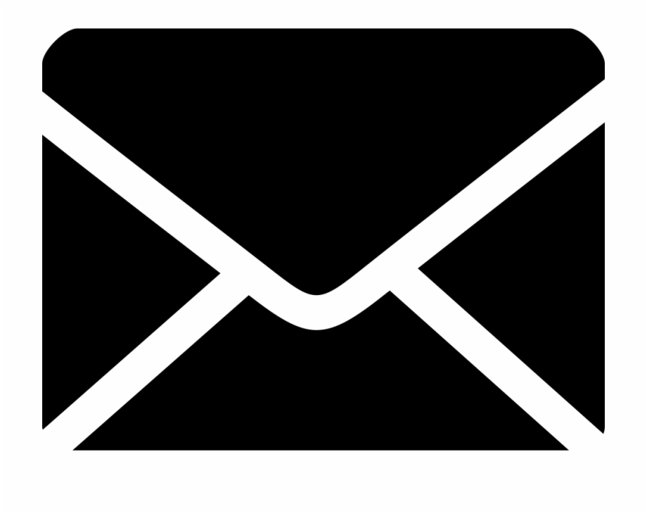 28 Collection Of Mail Clipart Png.