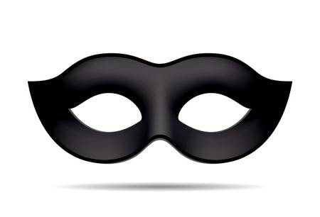 28,582 Masquerade Mask Stock Illustrations, Cliparts And Royalty.