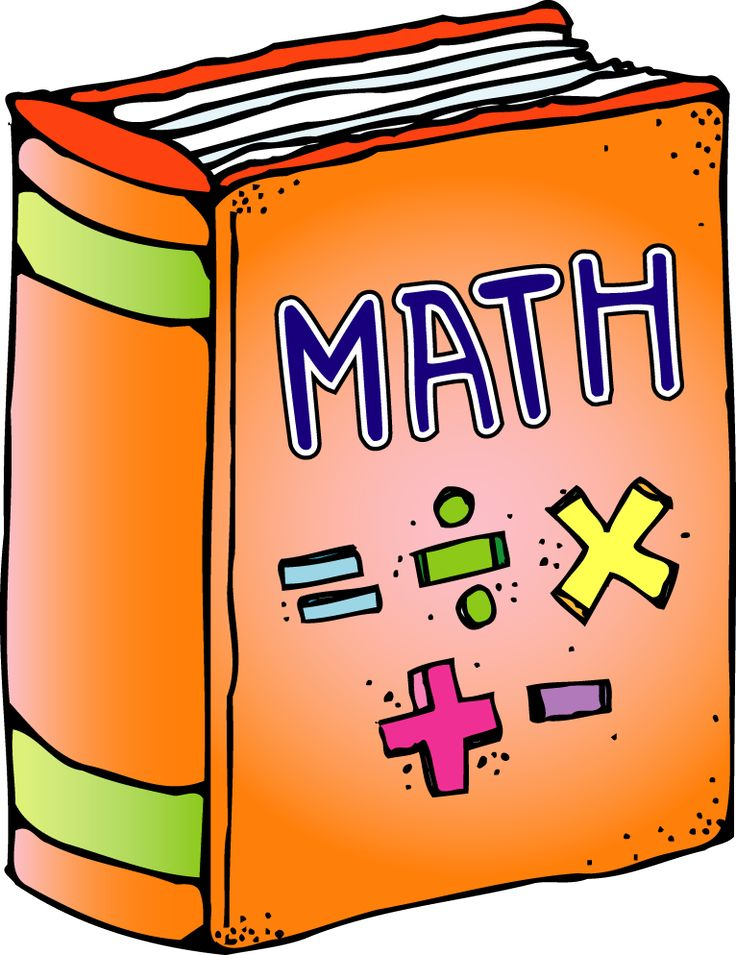 Multiplication clipart images on draw clip art and peanuts.