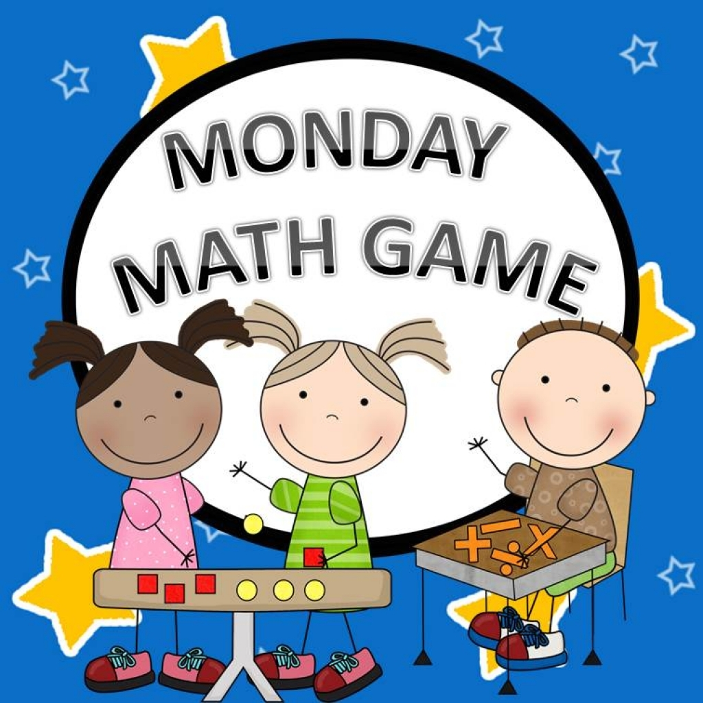 Math Images For Kids.