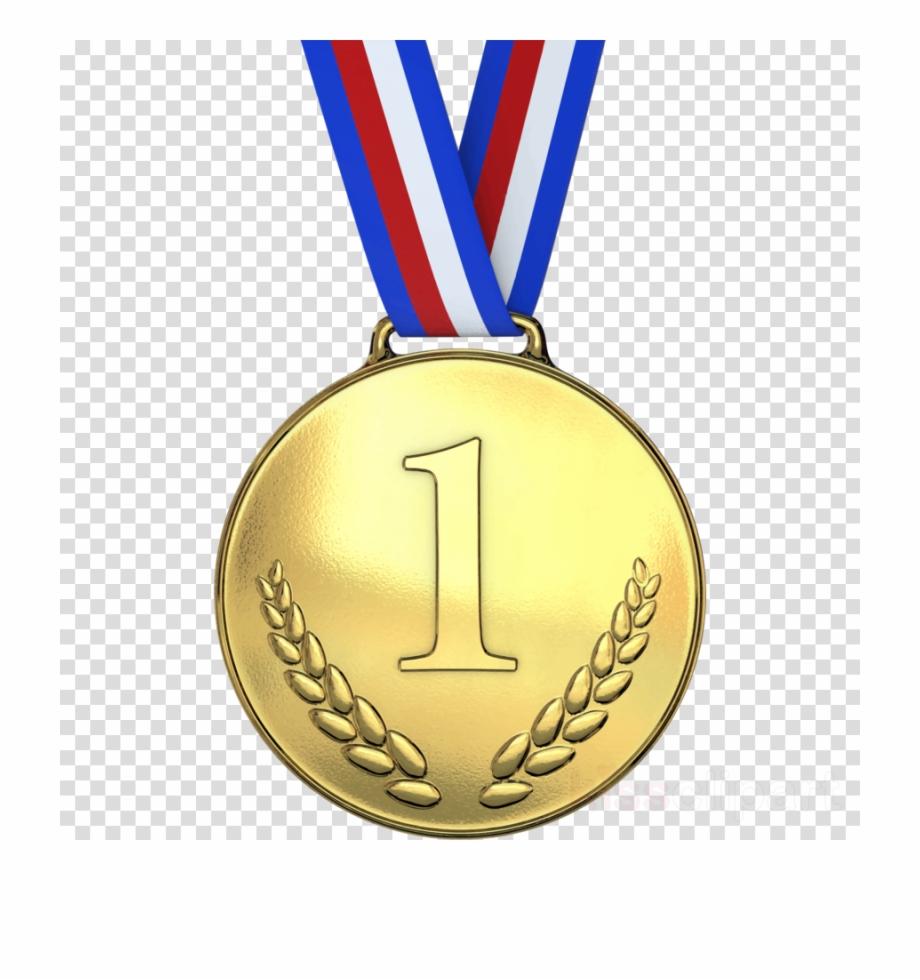 Download Gold Medal Clipart Gold Medal Clip Art Medal.