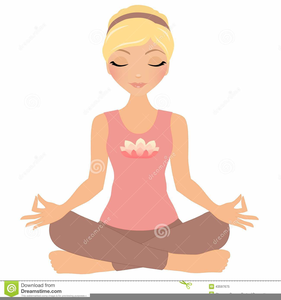 Mediation Clipart Free.