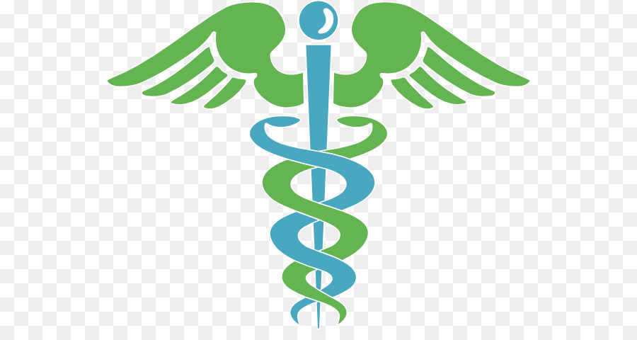 Health Care Logo Professional Medicine Clip Art Medical Quirky.