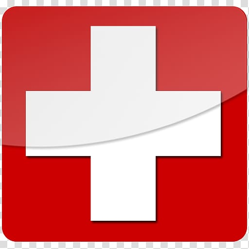 American Red Cross Symbol Christian cross , Medical Cross.