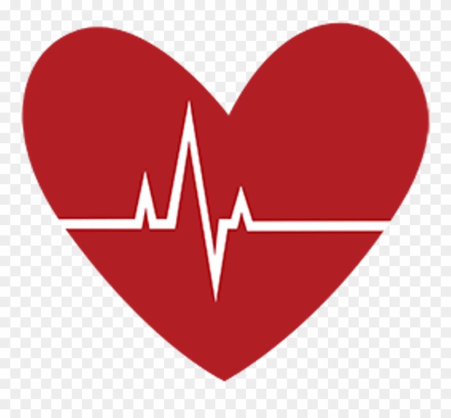 Medical Heart Heartbeat Freetoedit.
