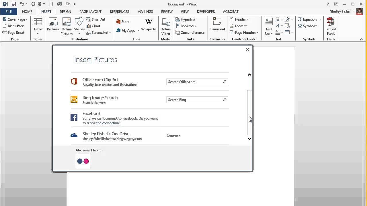 Clipart on microsoft word 2013 1 » Clipart Portal.