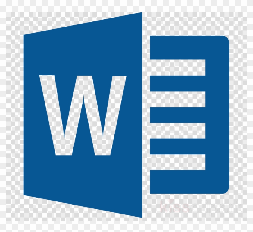 Microsoft Word Icon Png Clipart Microsoft Word Computer.