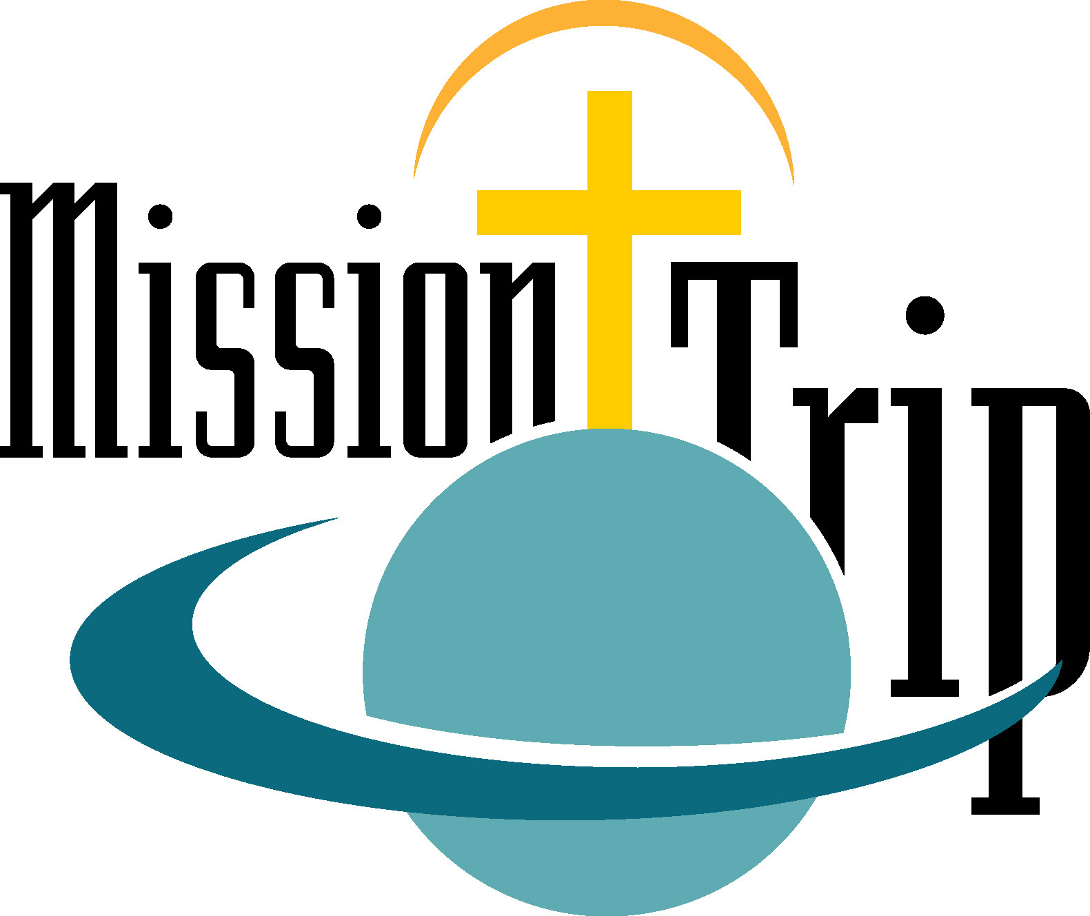 Free Mission Cliparts.