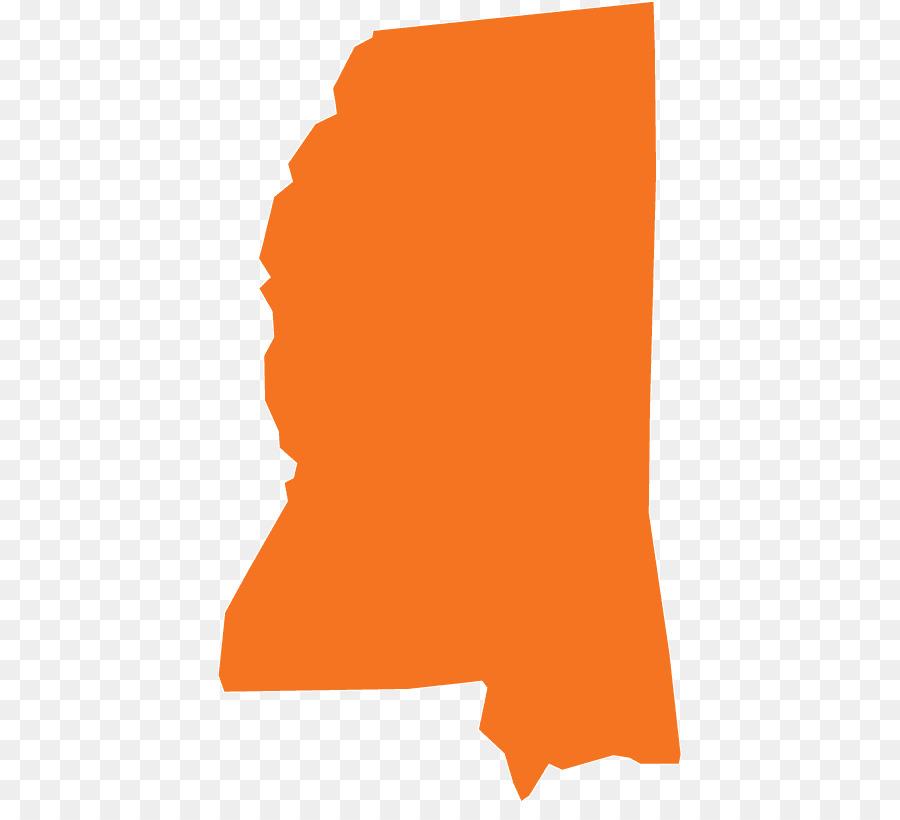 Download Free png Mississippi Clip art Mississippi png download 465.