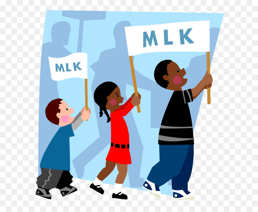 Martin Luther King Jr Backgroundtransparent png image & clipart free.