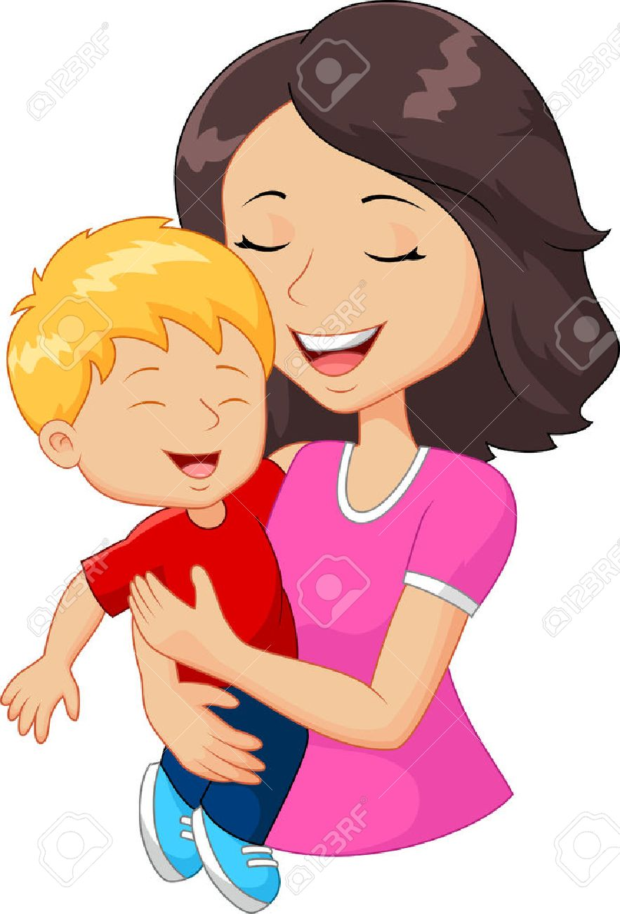 219,950 Mom Stock Illustrations, Cliparts And Royalty Free Mom Vectors.