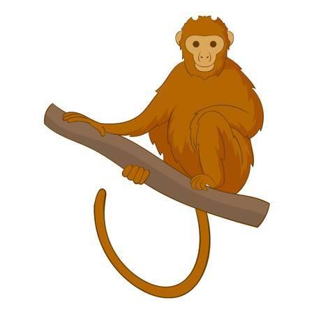 6,691 Monkey Head Stock Vector Illustration And Royalty Free Monkey.