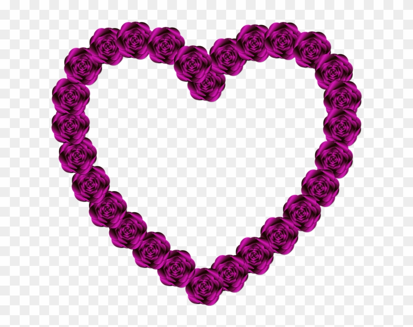 Heart Shapes Pictures 29, Buy Clip Art.