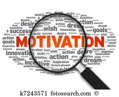 Motivation clipart 5 » Clipart Station.