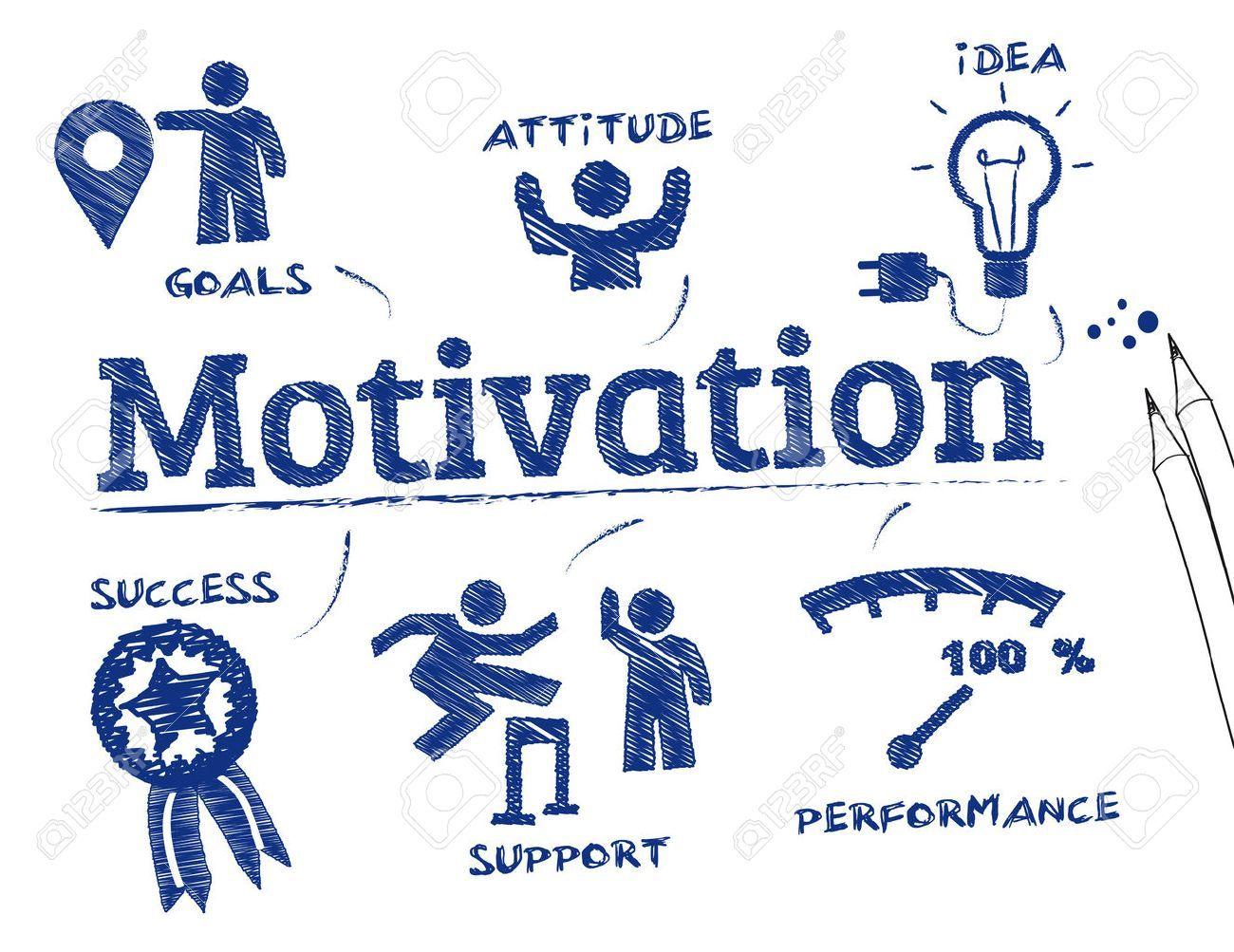 Free motivation clipart 7 » Clipart Portal.