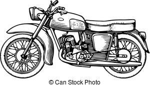 Motorcycle Illustrations and Clipart. 45,203 Motorcycle royalty free.