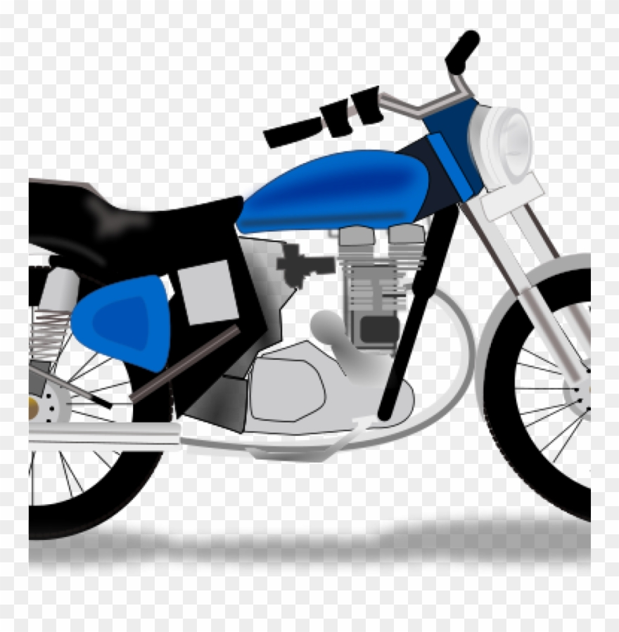 Free Motorcycle Clipart Motorcycle Free Printable Clipart.