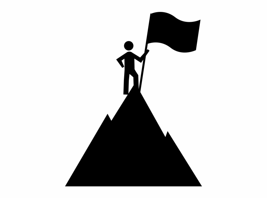Team Climbing Mountain Icon Free PNG Images & Clipart Download.