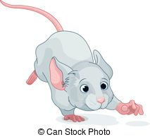 Mouse Illustrations and Clip Art. 80,421 Mouse royalty free.