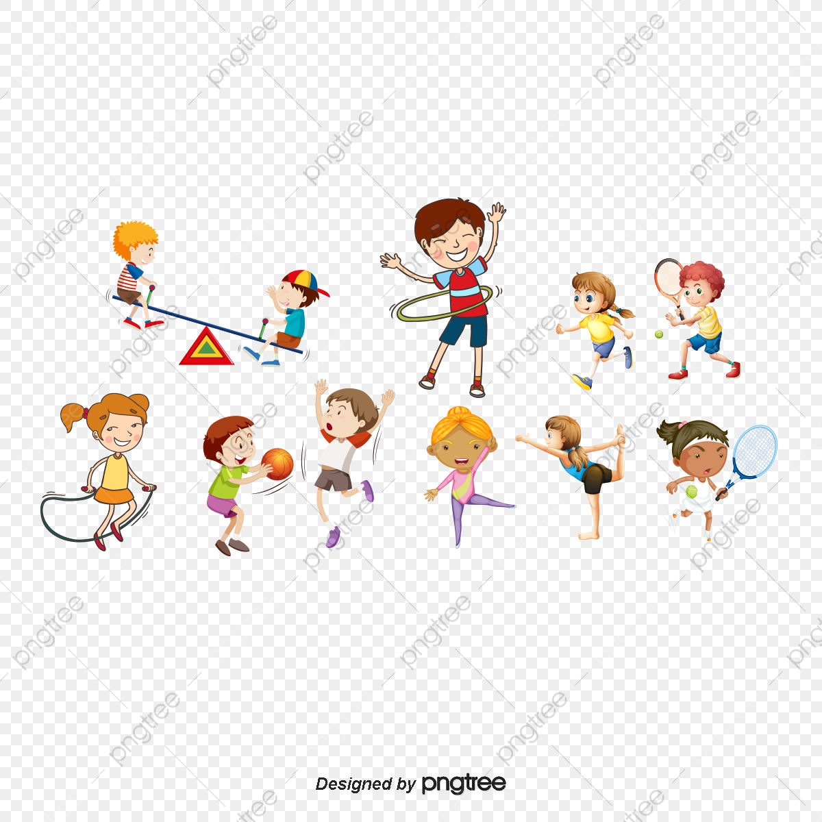 Sports Health, Health Clipart, Movement, Physical Education PNG and.