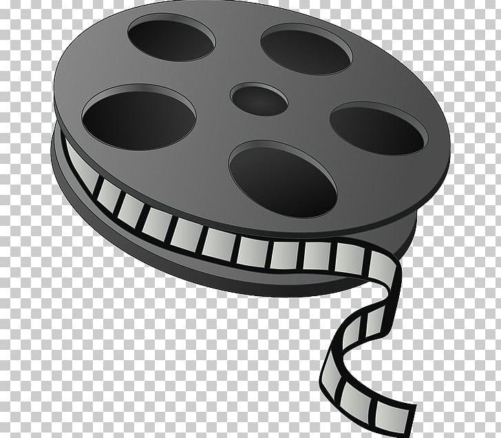Art Film Reel Cinema PNG, Clipart, Art, Art Film, Art Movie, Art.