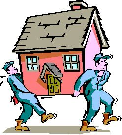 Free Moving Cliparts, Download Free Clip Art, Free Clip Art on.