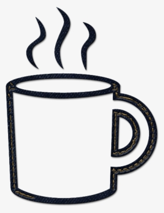 Coffee Mug Clipart PNG, Transparent Coffee Mug Clipart PNG Image.