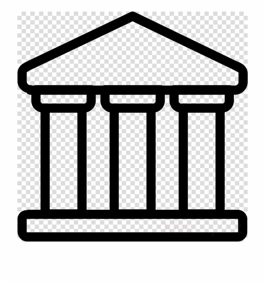 Art History Icon Clipart Computer Icons Art.