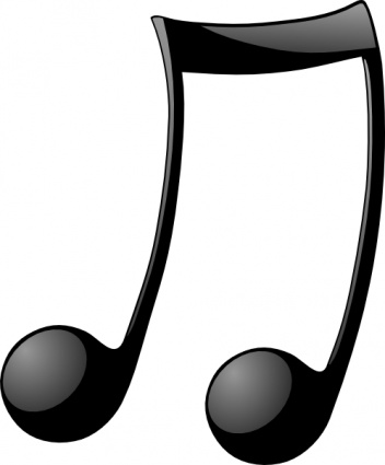 Free Free Pictures Of Music Notes, Download Free Clip Art, Free Clip.