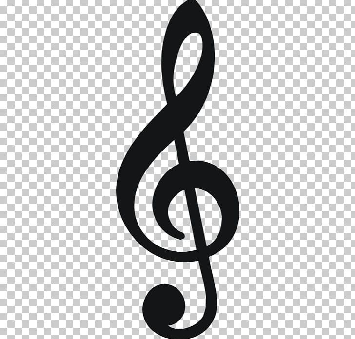 Music Notes PNG, Clipart, Music Notes Free PNG Download.