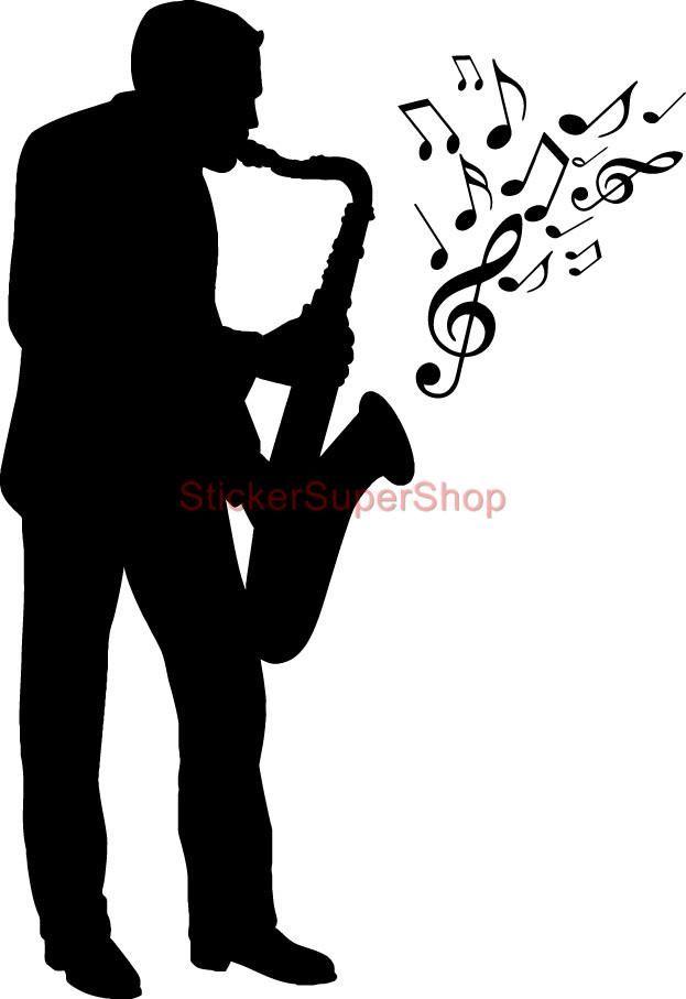 Pin by Carol Livingston on Jazz musicians.
