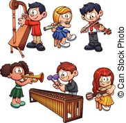 Musician Stock Illustrations. 47,044 Musician clip art images and.