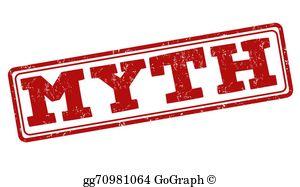 Myth Clip Art.